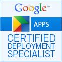 pixsell certified deployment specialist