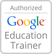 GoogleEducationTrainer_badge_RGB-1