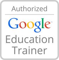 GoogleEducationTrainer_badge_RGB-1